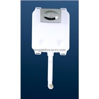 NY101  Toilet concealed cistern