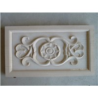 Natural Sandstone 3D Deco Exterior Wall Panel