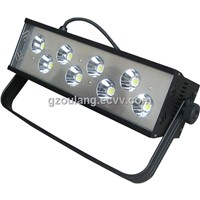 New Products sound activated 200W LED Strobe Light/strobe lights/ strobe lighting