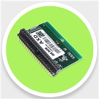 New design IDE Disk on module 4GB 44PIN IDE DOM
