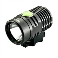 Nice Well Manufacturer Rechargeable Powerful LED Mini Work Headlamp