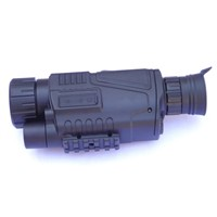 hot selling Night Vision 5X40