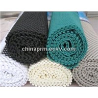 Non Slip PVC Matting/Yoga Gym Room Mat/Grip Mat/Drawer Liner/Carpet Underlay Mat
