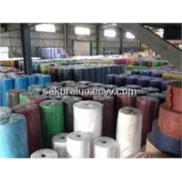 spunbond Nonwoven Cambrelle PP for Table Cloth