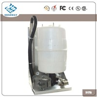 OEM Electrode Steam Humidifier for Air Conditioning Unit Internal