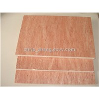 OKome plywood / Marine plywood