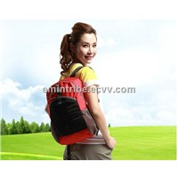Outdoor Sports Camping Backpacks Travel bag Cycling bags bookbag