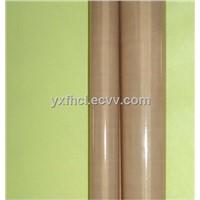 PTFE coated fibeglass fabric