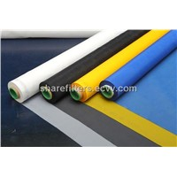Packing and Plastic Polyester Printing Mesh