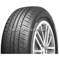 Passenger car tire, good quality semi steel car tire 185/70R14, 195/60R15