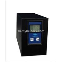 Power Inverter ( I 300W --- I 500W)