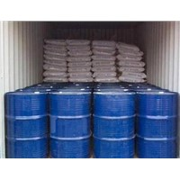 Prcie chromic acid (chromium trioxide)