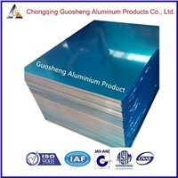 Prices of aluminum sheet coil 5052