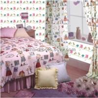 Pure paper wallpaper from DIBOLO