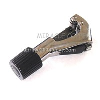 Refrigeration Cutting Tool Tube Cutter Service Tool MC-274