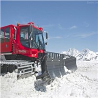 Sell high quality and good price rubber track for Snow mobile