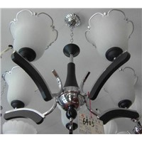 Sell new Chinese modern lighting fixture chandelier