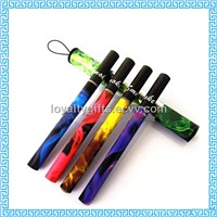 Shisha Pen Shisha Time High Quality E Cigarette Wholesale E-cigs
