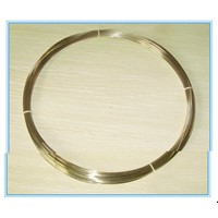 Silver Based Brazing Alloys