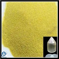 Small Size Synthetic Diamond Grit For Grinding Tools