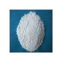 Sodium Formate 97% Feed Grade