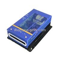 Solar Charge Controller 48V 96V 120V