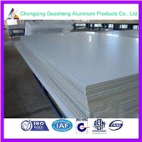 Supplier of 3mm 3003 3004 aluminum sheet metal