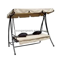 Swing Chair Garden Swing Swing Bed Canvas Swing Swing Hammock