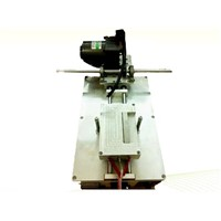 LCD Separator Machine for Samsung for iPhone, Separate Lcd From Touchscreen Lcd Repair Machine