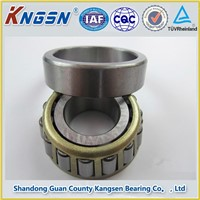 Tape roller bearings , taper roller bearings from China , 30209 ,