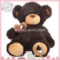 Teddy Bear(Plush Toys best selling 2014)