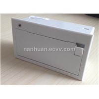 Thermal panel printer,thermal receipt printer,thermal USB printer