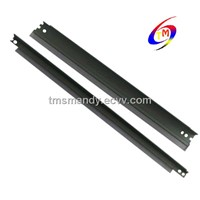 Toner Cartridges Parts TS1060Doctor Blade ,Wiper Blade