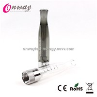 Top one selling ecig clearomizer h2 clearomizer bcc with bottom coil