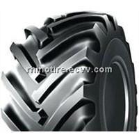 Tractor tire F2 F1 Pattern