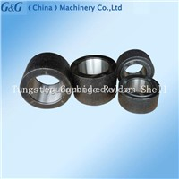 Tungsten Carbide Roller Shell,High quality Tungsten Carbide Roller Shell