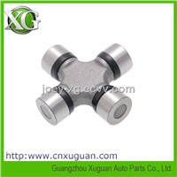 Used Hyundai universal joint manufacturer in China