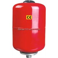 Vertical Pressure Tank for Water Pump (TY-04-24L)