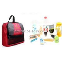 Wash Bag Personal cleaning Bag Cosmetic cases