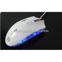 Wholesale New Arrival Professional Precision Optical Gaming Mouse