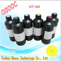 Wholesale UV ink for digital printing
