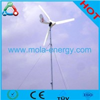 Wind  Electric  Generating  System Wind Generator