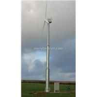 Wind Generator 10KW