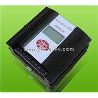 Wind and Solar Hybrid Controller ( 12V 24V 300W---600W )