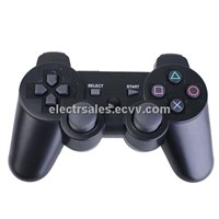 Wireless Bluetooth Joystick/Gamepad/Game Controller for PS3 Console