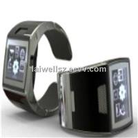 Wrist watch phone LW-EC106