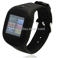 Wrist Watch Phone (LW-Q13)
