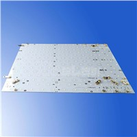 XineLam 4 sizes Linkable signs backlight LED light plate module