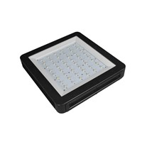ZA 120W LED Aquarium Light