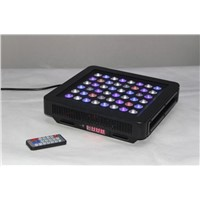 ZA 120W LED Aquarium Light (Dimming) lens version